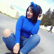 nezhaa593148's profile photo