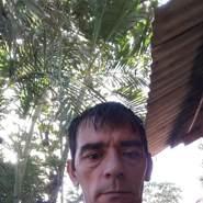 julior436523's profile photo