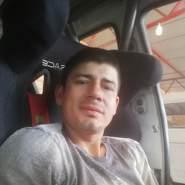 derlis353842's profile photo