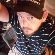 thomasf775268's profile photo