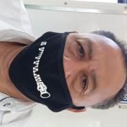 salvadorv286008's profile photo