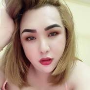 markladyboy's profile photo