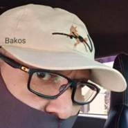 kosbas's profile photo