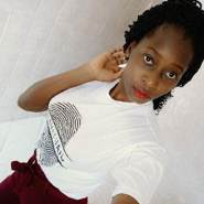 achienon's profile photo