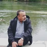 abdalrazaka574060's profile photo