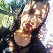 natalia801930's profile photo