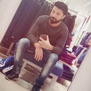 mealadat's profile photo