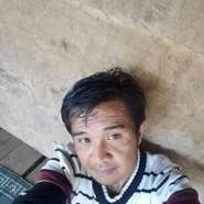 okk0392's profile photo