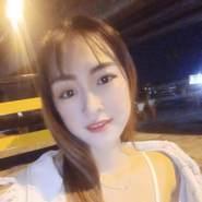 hoab120's profile photo