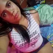 Daniela0610's profile photo