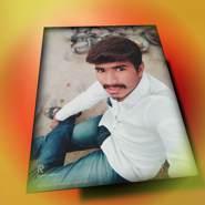 avinashb502328's profile photo