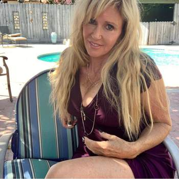 mariej510822_California_Single_Female