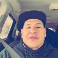 alberto371440's profile photo