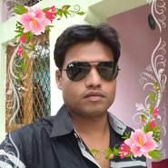 rizwana689893's profile photo