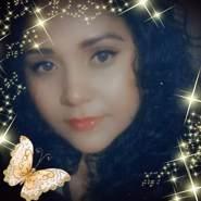 mcsl088's profile photo