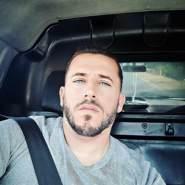 mohsiyaha's profile photo