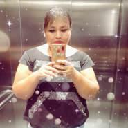 fannys460428's profile photo
