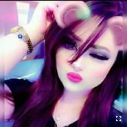 zhraa438717's profile photo