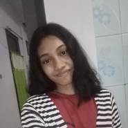 devitanatasya34's profile photo