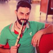 karamk53's profile photo
