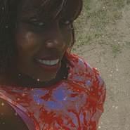 rosemithaf's profile photo
