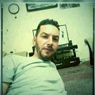 sajadp940116's profile photo
