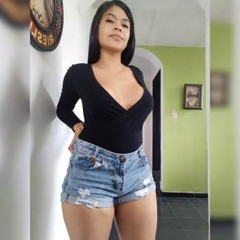 indranic270906_Distrito Capital_Single_Female