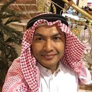 ahemj55's profile photo