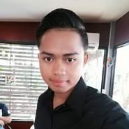 lars482755's profile photo