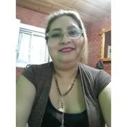 claudiaa718961's profile photo