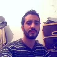 yacine926811's profile photo