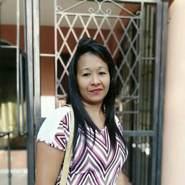 mariap347815's profile photo
