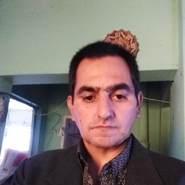 ramons61979's profile photo