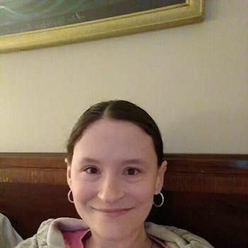 ashleef_Vermont_Single_Female