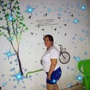 carmenm926478's profile photo