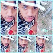 kemarc601837's profile photo