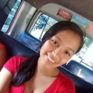 alejandrag233411's profile photo