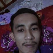 userklfcz3019's profile photo