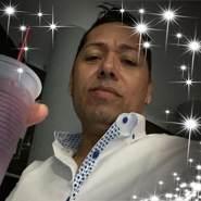 reinaldof37199's profile photo