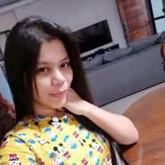 lynpilayo's profile photo