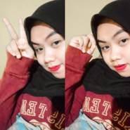 dindaa8256's profile photo