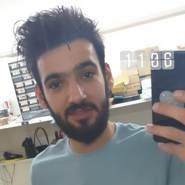 feras3554's profile photo