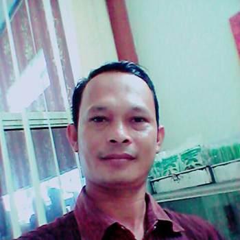 wana209_Sumatera Selatan_独身_男性