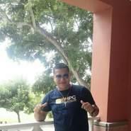 gonzalog322's profile photo