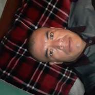 everardoo978421's profile photo