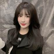 ziyi534's profile photo
