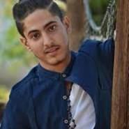abosh66's profile photo