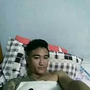 wiriyaj's profile photo