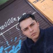 jesushernandez406834's profile photo