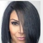 mariae496036's profile photo